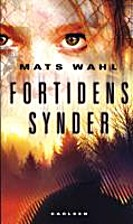 Fortidens synder by Mats Wahl