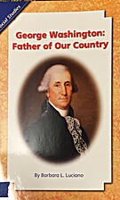 George Washington: Father of Our Country by…
