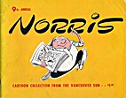 9th Annual Norris Cartoon Collection from…