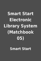 Smart Start Electronic Library System…