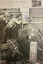 Recull de fotografíes de la Guerra Civil a…
