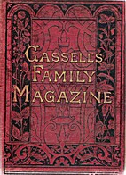 Cassell's Family Magazine by Various…