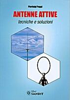 Antenne attive . tecniche e soluzioni by…