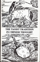 The Taoist Tradition in Chinese Thought by…