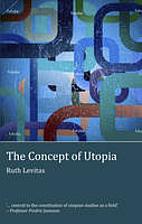 The Concept of Utopia (Utopianism &…