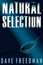 Natural Selection by Dave Freedman