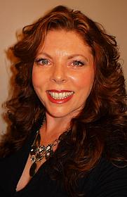 Author photo. <a href=&quot;http://www.candacelbowser.com/&quot; rel=&quot;nofollow&quot; target=&quot;_top&quot;>http://www.candacelbowser.com/</a>