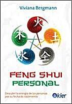 FENG SHUI PERSONAL by Viviana Bergmann