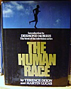 The Human Race by Terence Dixon