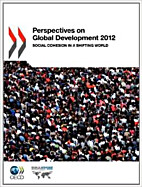 Perspectives on global development 2012 :…