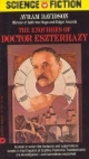 The Enquiries of Doctor Eszterhazy by Avram…