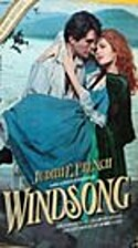 Windsong by Judith E. French