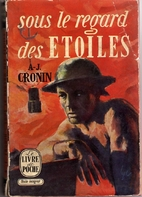 The Stars Look Down by A. J. Cronin