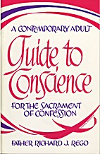A Contemporary Adult Guide to Conscience for…