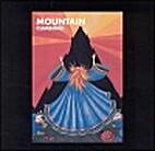 Climbing! [sound recording] by Mountain