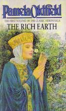 The Rich Earth by Pamela Oldfield
