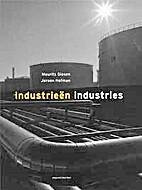Industrieën = Industries by Maurits Giesen