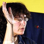 Author photo. Author: Novecentino; Source:   http://www.flickr.com/photos/novecentino/1491796831