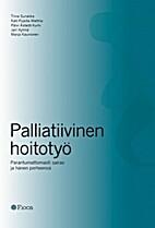 Palliatiivinen hoitotyö…