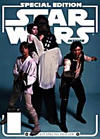 Star Wars Insider Special Edition 2015
