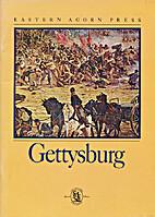 Gettysburg (Civil War Times Illustrated…