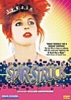 Starstruck [1982 film] by Gillian Armstrong