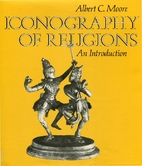 Iconography of religions: An introduction by…