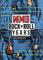NME's Rock 'n' Roll Years, 1992 by John…
