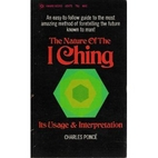 Nature of the I Ching: Its Usage &…
