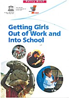 Getting girls out of work and into school by…