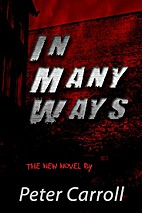 In Many Ways by Peter Carroll