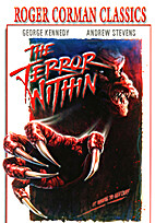 The Terror Within [1989 film] by Thierry…