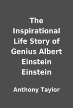 The Inspirational Life Story of Genius…