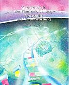 Gentechnik in der Pharmaforschung -…