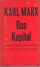 Das Kapital [abridged - Gateway] by Karl…