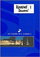 Klarinet 1 by Dowani