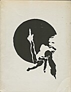He or Genesis (a long, long story) by George…