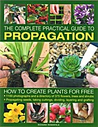 The Complete Practical Guide to Propagation…