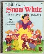 Snow White ( a Goodnight , Sleeptight…