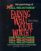 Earning What You're Worth?: The Psychology…