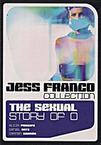 The Sexual Story of O by Jesús Franco