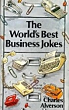 The World's Best Business Jokes by…