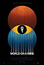 world on a wire (film) by Rainer Werner…