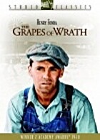 The Grapes of Wrath (DVD) by John Ford