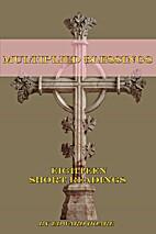 Multiplied Blessings:Eighteen Short Readings…