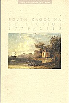 South Carolina Collection 1779-1985 by…