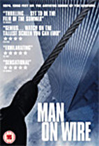 Man on Wire [2008 Documentary film] by James…