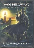 Van Helsing: The London Assignment [2004…