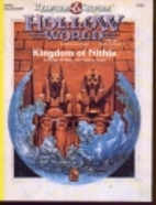 Kingdom of Nithia (Hwr2, Dungeons and…
