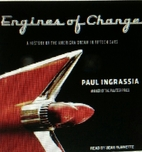 Engines of Change: A History of the American…